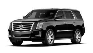 get-high-quality-airport-limo-service_Private SUV